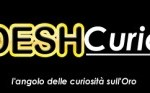 deshcuriosity