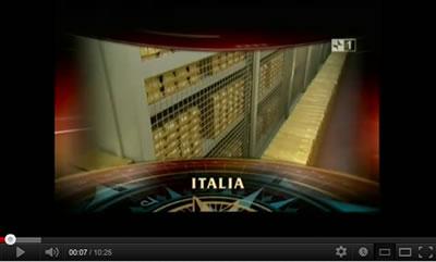 riserve-oro-banca-italia