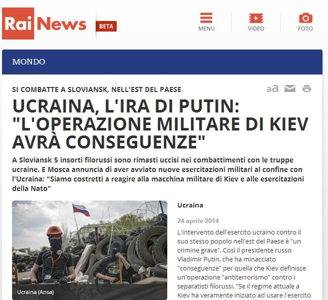 guerra-ucraina