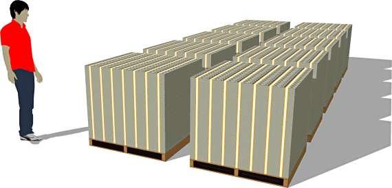1bilione-dollari