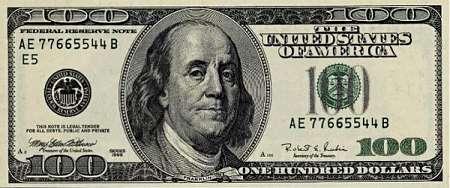1dollaro