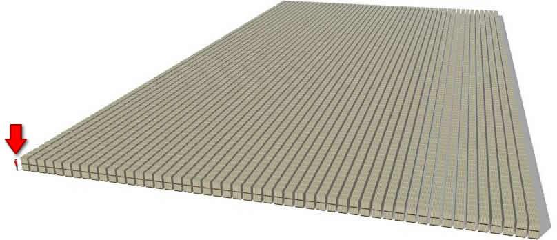 1trilione-dollari
