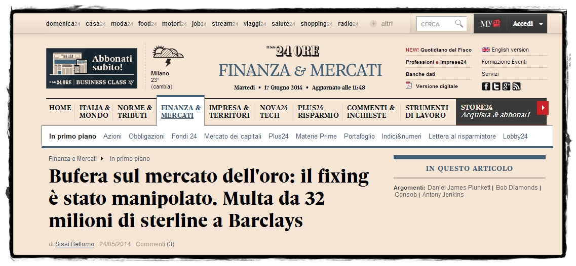 fixing-manipolato-sole24ore