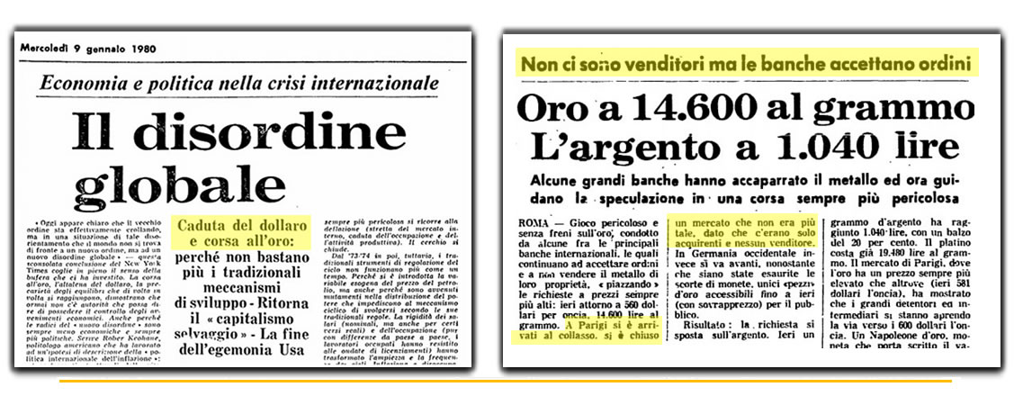 giornali-Gennaio-80